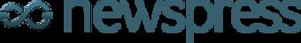 Newspress+logo.png