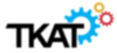 tkat-new-logo.png