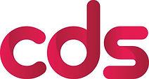 CDS+Logo.jpg