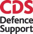 CDS+DS+logo.jpg
