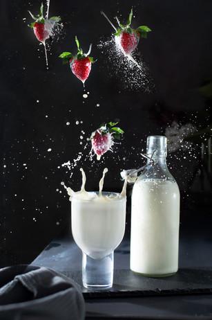 milksplash2.jpg