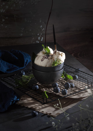 icecream2.jpg