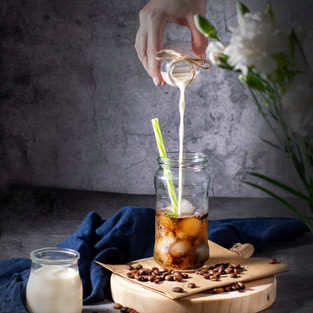 coldcoffeenew1.jpg