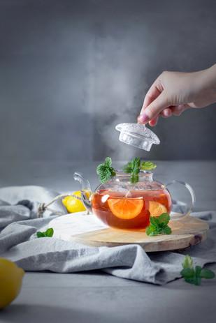 tea-smoke2-edit-copy-3.jpg