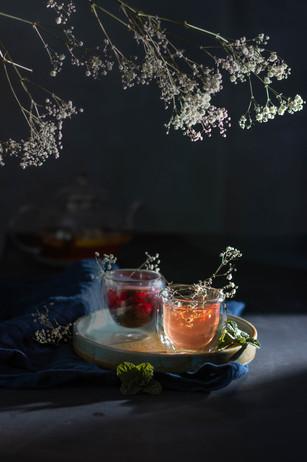 teacup3.jpg