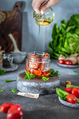 pomidory-oliwa.jpg