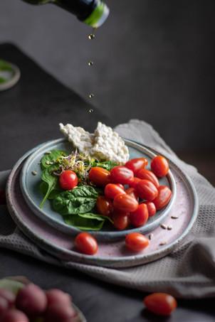 pomidory2c.jpg