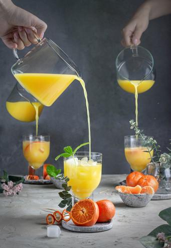 drink3in1.jpg