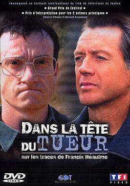 Dans_la_tete_du_tueur.jpg