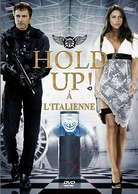 Hold_up_l_italienne_TV-258030221-large.j