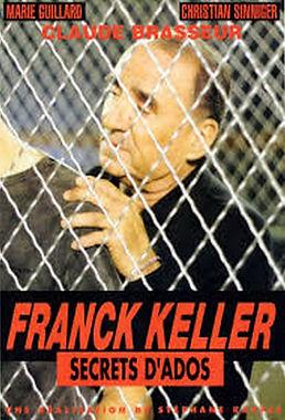 Franck_Keller.jpg