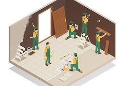 shutterstock_1031603437.jpg