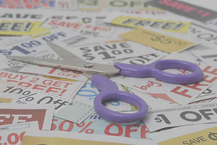 scissors%20with%20grocery%20coupons_edit
