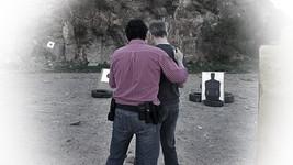 No necesitamos instructores de tiro, sino maestros de tiro