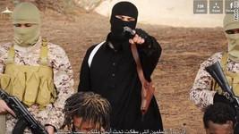España y su preparación ante ataques terroristas