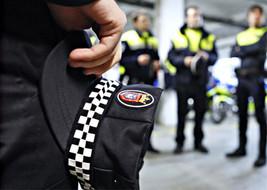Cómo ser líder en Policía Local y no morir en el intento