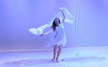 Gala2-ballettschule-erdweg-aachen.jpg