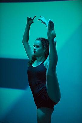 History of Dance-2998.jpg