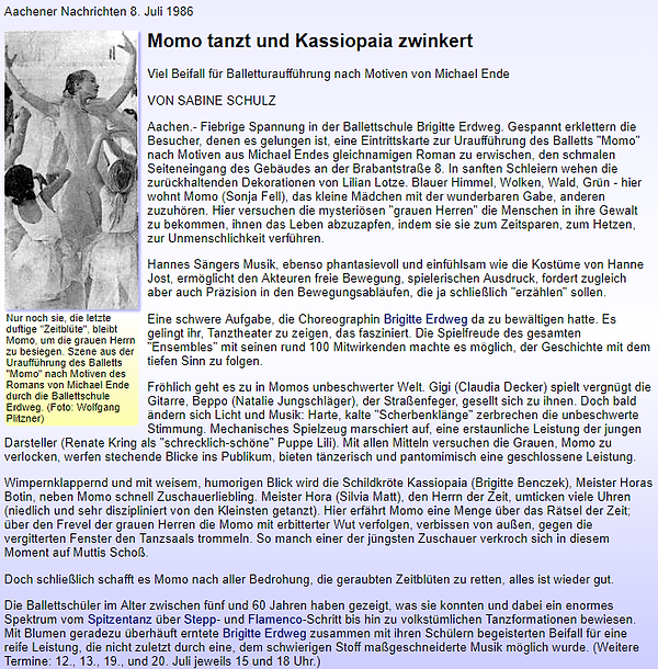 Momo 2-ballettschule-erdweg-aachen.PNG