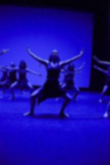 History of Dance-7.jpg