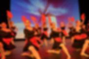History of Dance-432.jpg