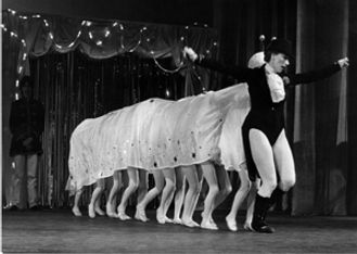 Traum1-ballettschule-erdweg-aachen.jpg