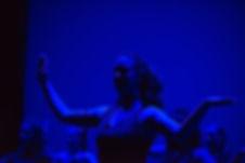 History of Dance-1009.jpg