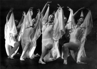 Traum2-ballettschule-erdweg-aachen.jpg