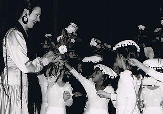 Ballettabend1990.jpg