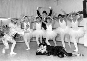 Traum6-ballettschule-erdweg-aachen.jpg
