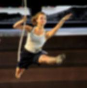 HDR21-ballettschule-erdweg-aachen.jpg