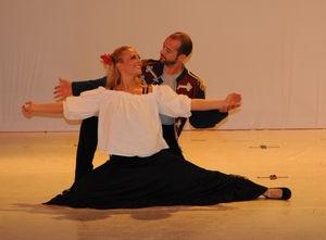 Gala8-ballettschule-erdweg-aachen.jpg