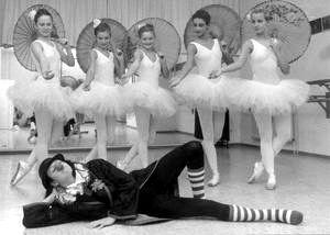 Traum7-ballettschule-erdweg-aachen.jpg