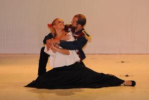 Gala7-ballettschule-erdweg-aachen.jpg