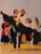 Gala6-ballettschule-erdweg-aachen.jpg