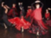 6-ballettschule-erdweg-aachen.jpg