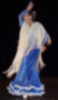 3-ballettschule-erdweg-aachen.jpg