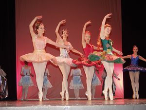 Cinderella9-ballettschule-erdweg-aachen.