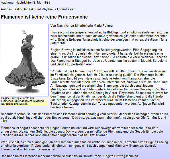 Flamenco 2-ballettschule-erdweg-aachen.P