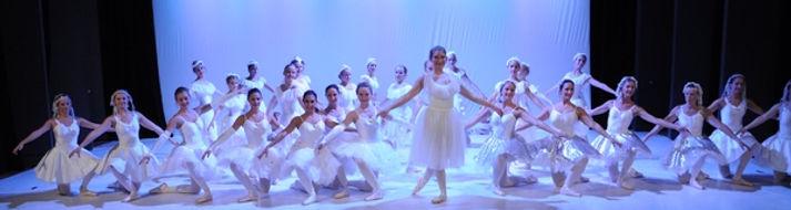 Gala1-ballettschule-erdweg-aachen.jpg