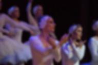 History of Dance-1773.jpg