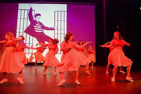 History of Dance-1027.jpg