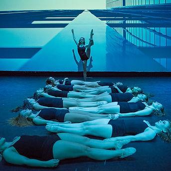 History of Dance-2364.jpg