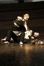 HDR20-ballettschule-erdweg-aachen.jpg