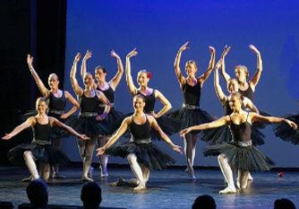 1-ballettschule-erdweg-aachen.jpg