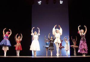 Cindarella6-ballettschule-erdweg-aachen.
