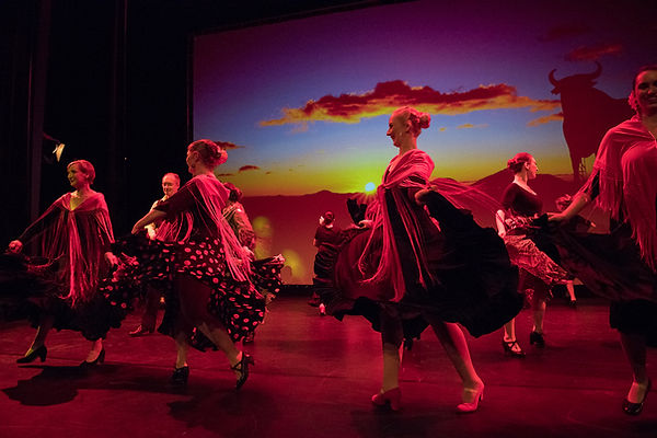 History of Dance-1248.jpg