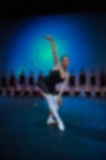History of Dance-1819.jpg