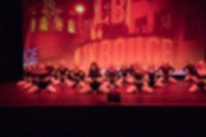 History of Dance-2059.jpg