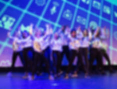 History of Dance-2156.jpg